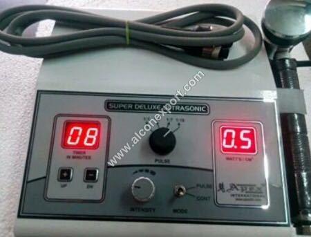 Laboratory and Scientific Equipment