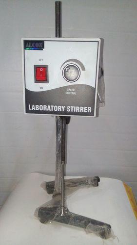 Laboratary Stirrer