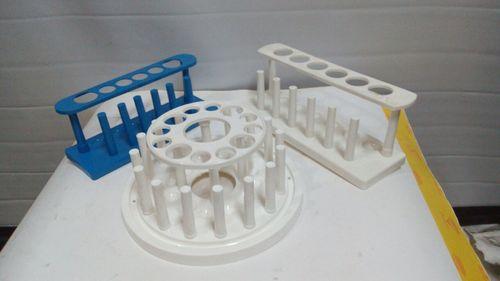 Test Tube Holder