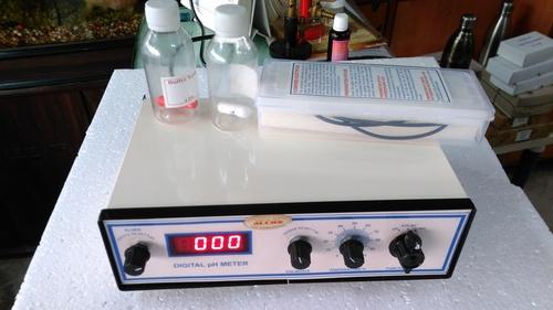 ph meter (2)