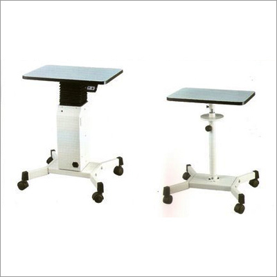 Medical-Equipments-Stand