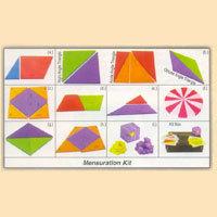 mensuration-kit
