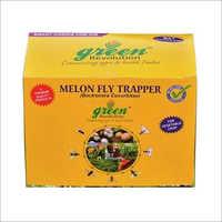 Melon Fly Trapper