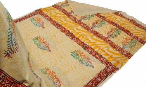 Traditional Sarees