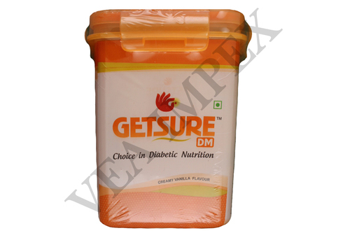 Getsure