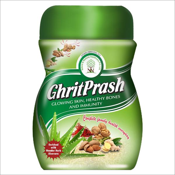 Ghritprash