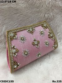 Small beautiful Clutch
