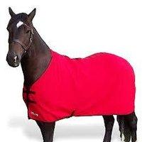 Summer Horse Rug