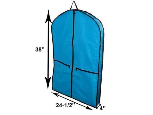 Coat Carry Bag