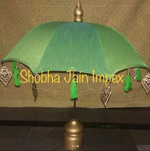 Small Bali Umbrella