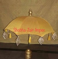 Wedding Umbrella 3
