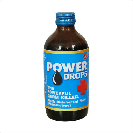 Germ Killing Floor Cleaner