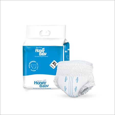 Blue  Pants 5 Pack