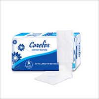 Carefor Napkin Extra Large
