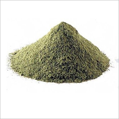 Herbal Dry Extract
