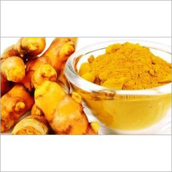 Daruharidra Extract