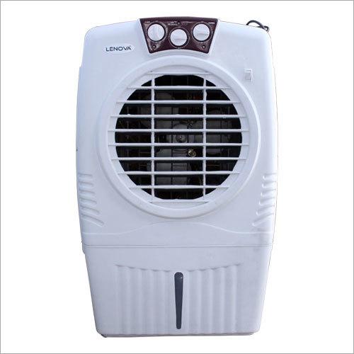 12 Inch Air Cooler