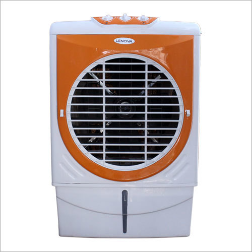 Electric Air Cooler