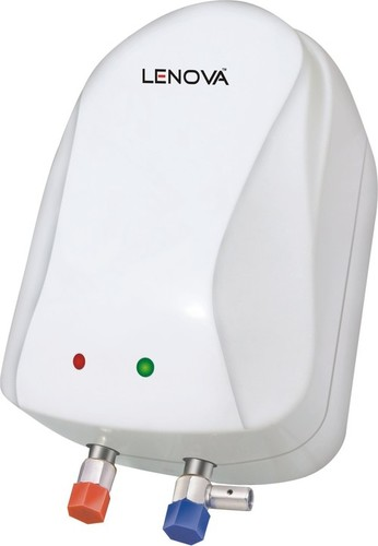 1 Ltr Water Heater