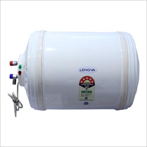 25 Ltr Water Heater