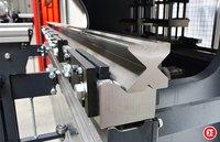 Smart XL Hydraulic Press Brake