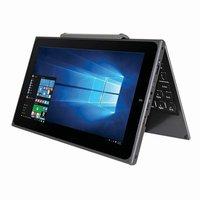 Windows 10 Preinstalled Laptop