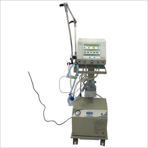 Neonatal Ventilator, Neonatal Ventilator Manufacturers