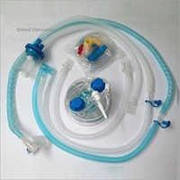 Breathing Circuit Set Neonatal