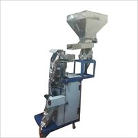 AFFS Machine with Cup Filler