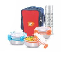 Family Tiffin Carrier