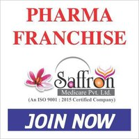 PHARMA FRANCHISE COMPANIES IN CHANDIGARH