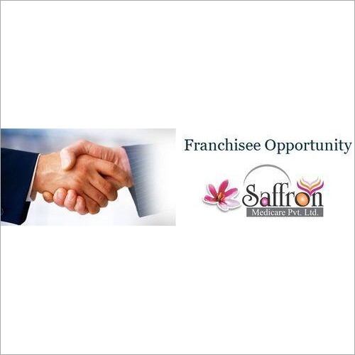 PCD Franchisee Opportunity