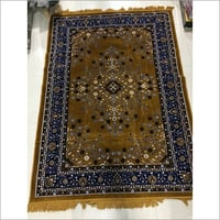 Handmade Turkish Carpets