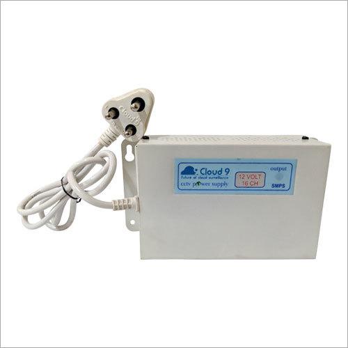 CCTV Security Camera Power Supply
