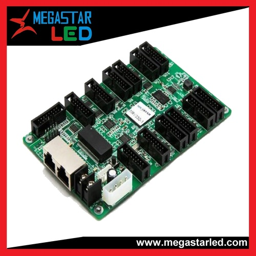 Novastar MRV330