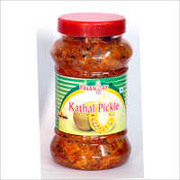 Jackfruit Pickle
