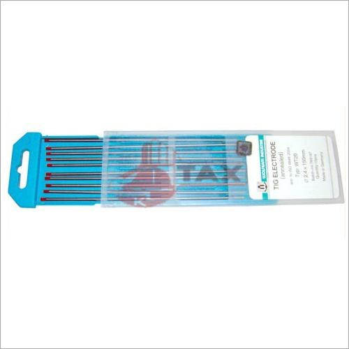 Tungston Electrodes