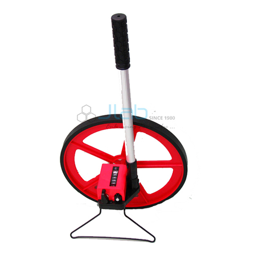 Deluxe Trundle Wheel with Counter