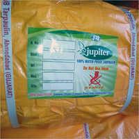 Jupiter Brand Tarpaulin