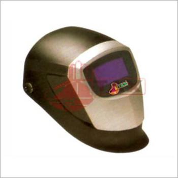 Auto Darking Welding Helmet