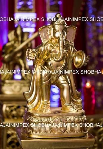 Mini Ganesh ji Statue 3