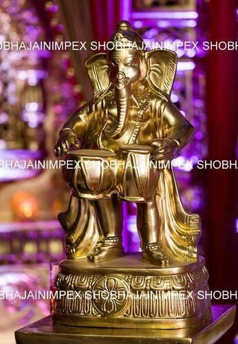 Mini Ganesh ji Statue 4