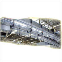 Air Conveyor