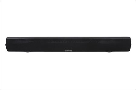 ET-009T - Soundbar 5.1
