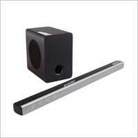 ET-012D - Soundbar 2.1