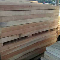 Neem Wood Timber