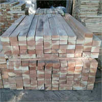 Neem Wood Timber Plank