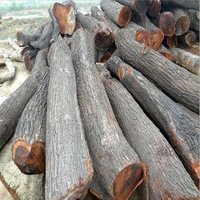 Babool Wood