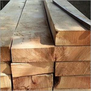 Babool Wood Planks