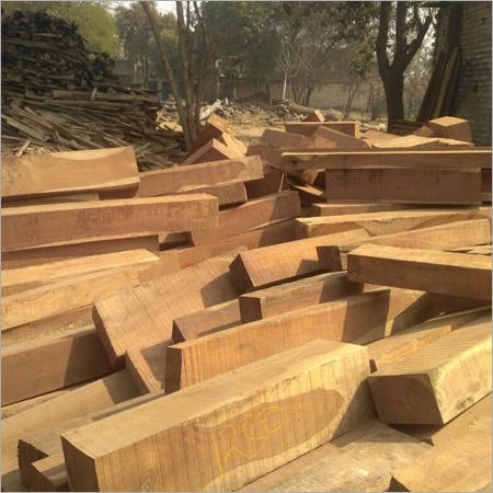 Sheesham Wood Blocks